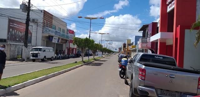 Atualização imobiliária e desconto em multas e juros no IPTU fazem parte de planejamento da Prefeitura de Entre Rios