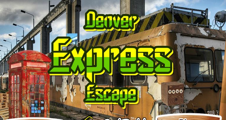 GelBold Denver Express Es…