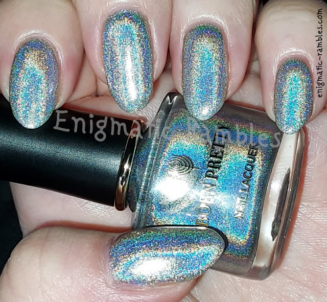 Review-Swatch-Born-Pretty-Store-Zeus-Sword-Flourish-Holographic-Series-#42514