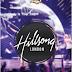 GLOWfest 2019 – Hillsong London