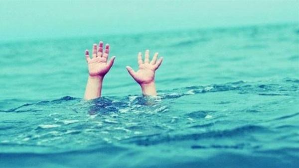 مصرع طفل غرقًا بمصيف إدكو في البحيرة