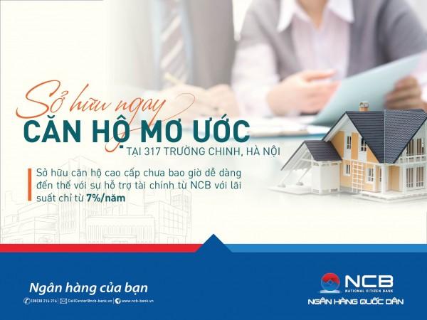 NCB-bao-lanh-317-truong-chinh