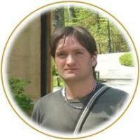 SAVASTANO GIUSEPPE - Presidente Consiglio Comunale di Muro Lucano