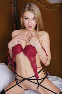 cumshot porn - Lucy%2BHeart-S03-058.jpg