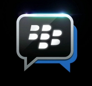BBM Latest Version 2.13.1.14 for Android APK