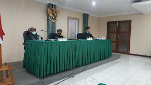Majelis Komisioner Putuskan HGU Perkebunan Kelapa Sawit di Riau Informasi Publik