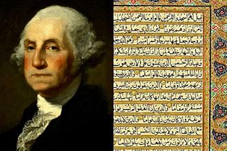 Comparando la Constitución de Medina y los Pactos del Profeta con la Carta de Derechos de los Estados Unidos, por Dr. John Andrew Morrow (Ilyas Islam)