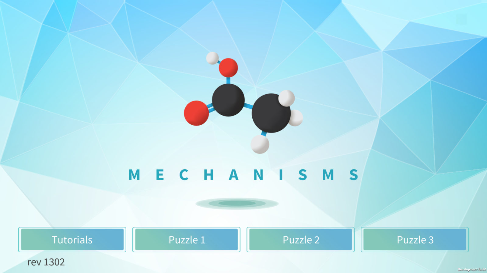 chemjobber interested in a mechanism teaching organic chemistry game interested in a mechanism teaching organic chemistry game