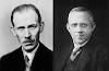 Teoria ácido-base de Brønsted-Lowry