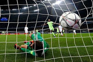 South America World Cup 2022 - Qualifiers,Colombia – Uruguay,Club Friendly,Werder Bremen – St. Pauli,UAE Arabian Gulf Cup,Al Dhafra – Shabab Al Ahli Club,Khor Fakkan – Al Ain,Al Wasl – Al Wahda,UEFA European U-21 - Qualifiers,Greece – Czech Republic,England – Andorra