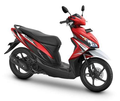 Vario-eSP-2017-Glam-Red