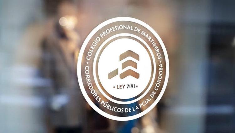 Colegio de Martilleros analiza los principales puntos de la nueva Ley de Alquileres