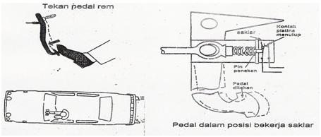 Pioneer Deh 2000 Wiring Diagram Pioneer 16 Pin Wiring