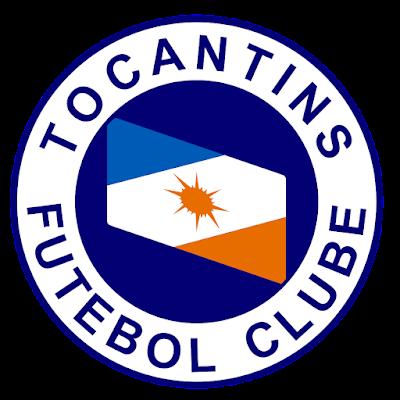 TOCANTINS FUTEBOL CLUBE