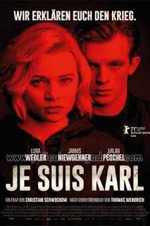 Je Suis Karl (2021) HD 1080P Latino [GD-MG-MD-FL-UP-1F] LevellHD