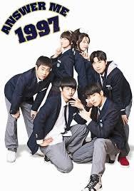 drama korea high school terbaik sepanjang masa
