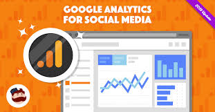 How to Register and Install Google Analytics Tracking Code on a blog