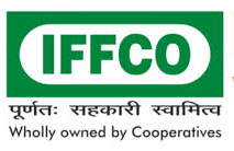 IFFCO-Kandla recruitment 2021 For Various Posts Apply Online Here