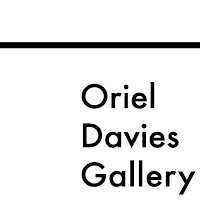 http://www.orieldavies.org/exhibitions-current
