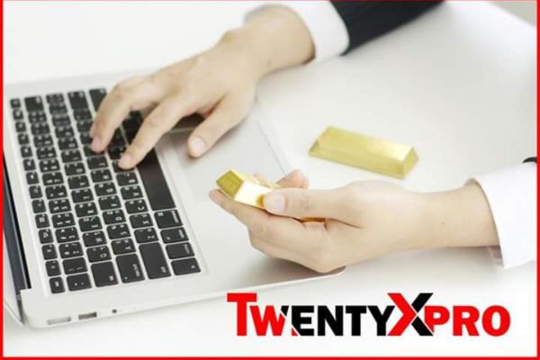 كل ما تود معرفته عن شركة  Twanty Xpro تونتي اكس برو (1)