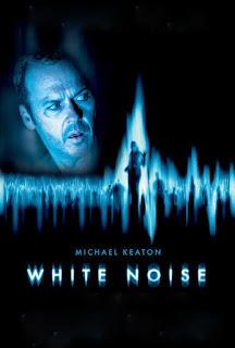 White Noise [2005] [DVDR] [NTSC] [Latino]