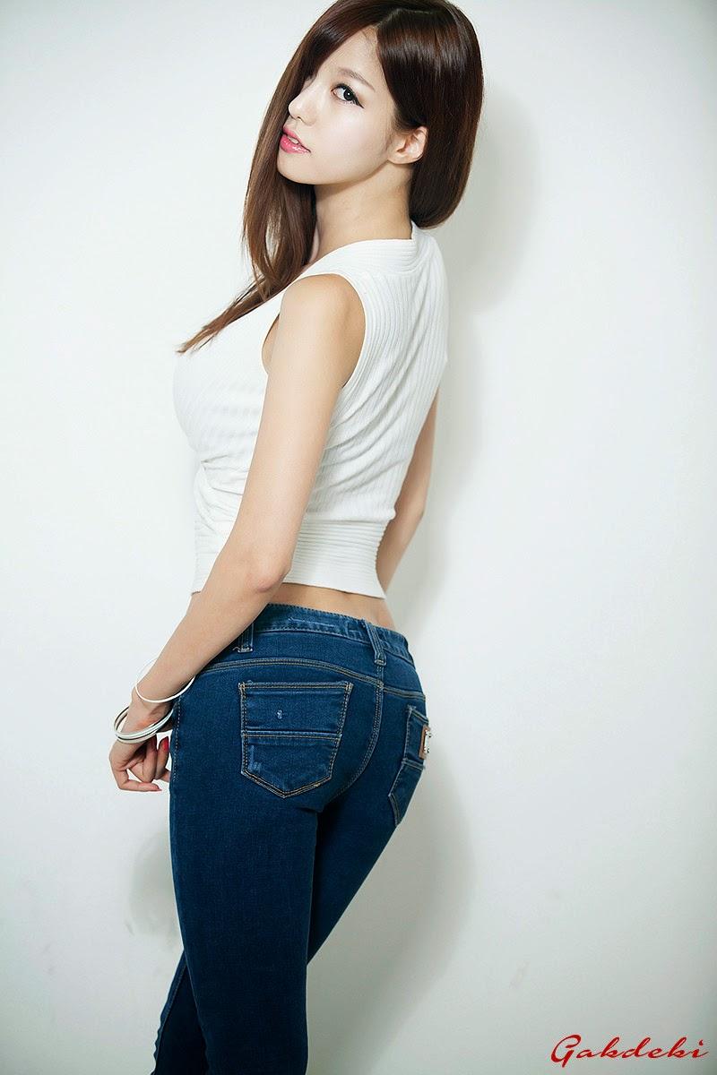 [Han Min Young] 2013.09.20
