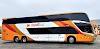 Modasa Zeus 4 un bus con aceptación entre fanáticos de los buses