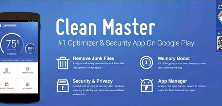 new-apk-files-available-for-clean-master-720x346 Clean Master 5.9.4 APK for Android App Free Download Apps
