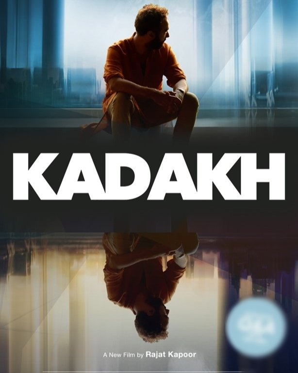 Kadakh 2020 Hindi 500MB HDRip 720p HEVC x265 ESubs Free Download