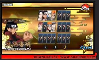 Naruto%2BSenki%2BThe%2BLast%2BFixed%2BV1.22%2BMod%2Bversion%2B3%2Bby%2BFDPL%2B %2B1