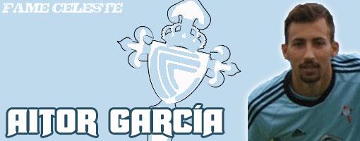 bc57303377f75 Fame Celeste  Aitor García   De filial a filial