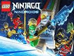 لعبة النينجاغو