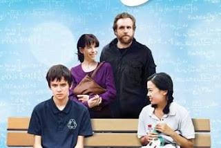 film tentang pria penyendiri