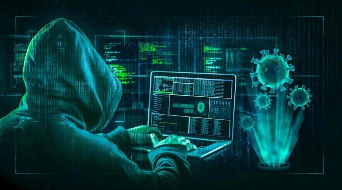 CISA advierte sobre un nuevo malware norcoreano dirigido a los sectores aeroespacial y de defensa de EE. UU.