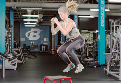 Which Is Better: Cardio Or Strength Training