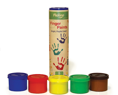 http://www.babysawyer.com/toys/all-toys/pkolino-finger-paints