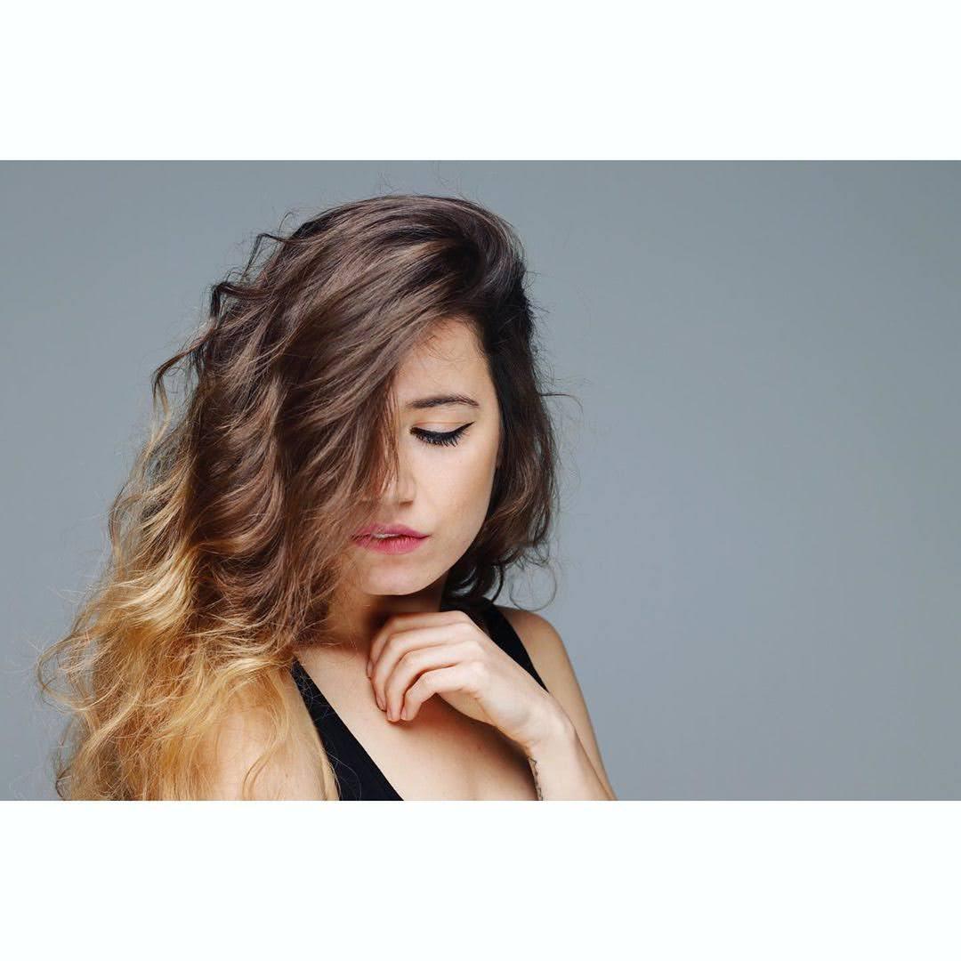 Caroline Koziol 12