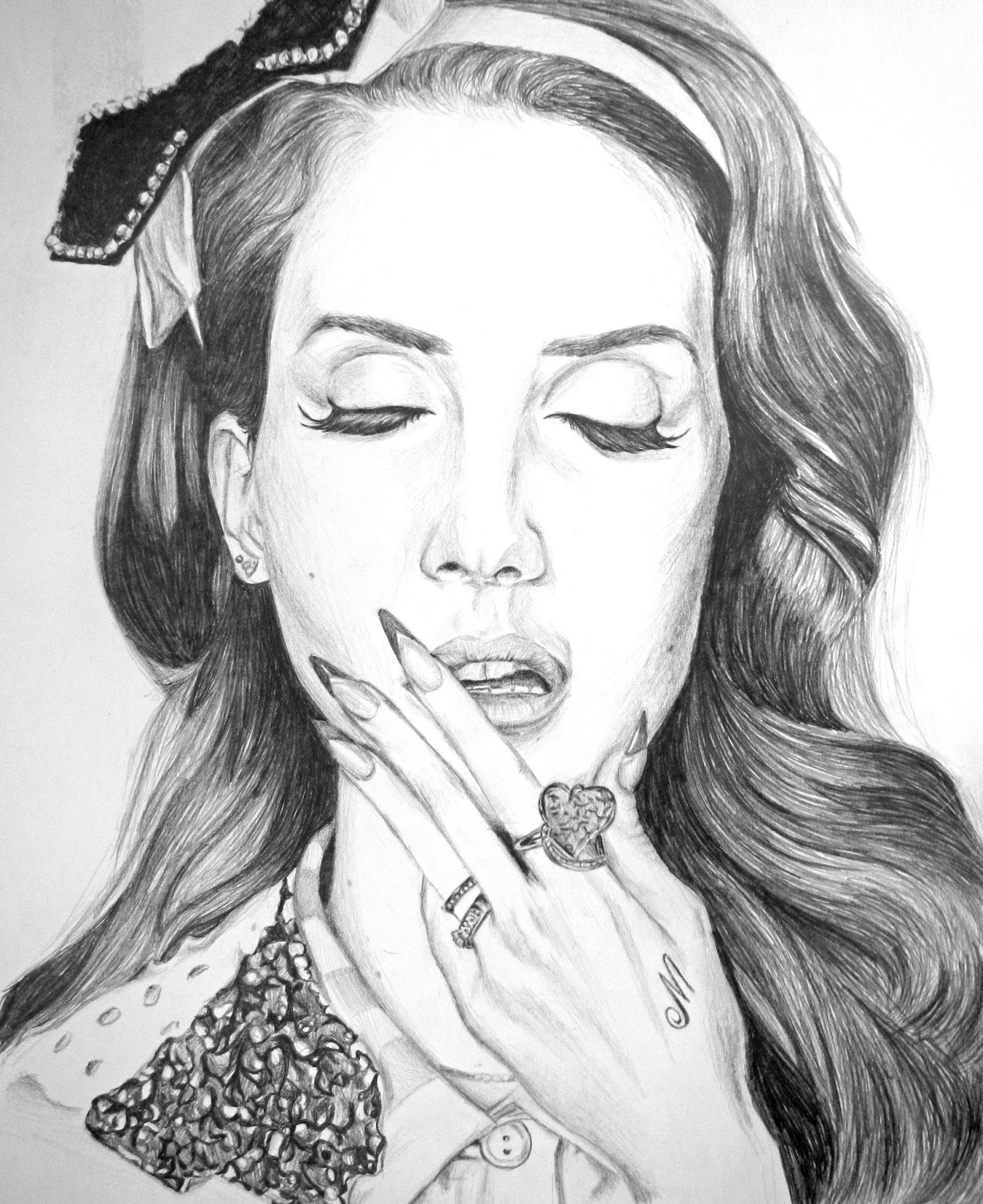 Lana Del Rey Yearbook Lana del rey brother Lana Del Rey Yearbook