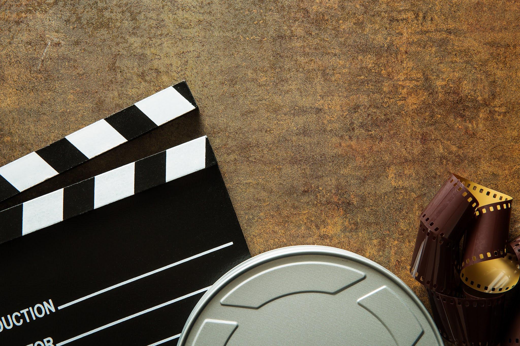 إدارة مهرجان أفلام السعودية تسجل 21 فيلماً