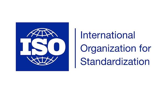 Sudahkah Bisnis Anda Tersertifikasi ISO?