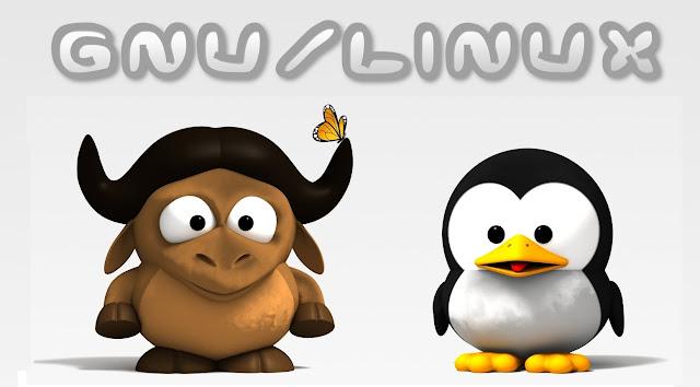 Linus Torvalds, LInux, GNU Linux, Unix, MInix, Steve Jobs, Debian, Fedora, Arch, Red Hat, Android