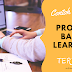 Contoh RPP - Project Based Learning | Terbaru