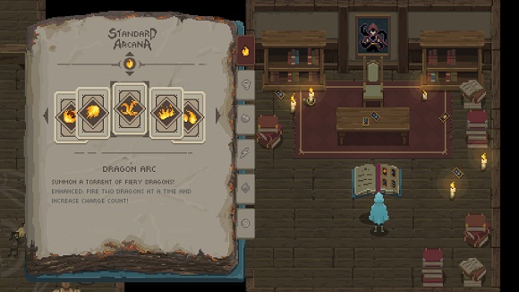 wizard-of-legend-pc-screenshot-www.ovagames.com-3