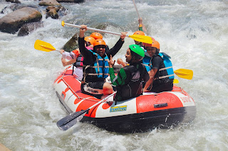 River-rafting-in-goa