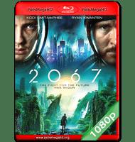 2067 (2020) FULL 1080P HD MKV ESPAÑOL LATINO