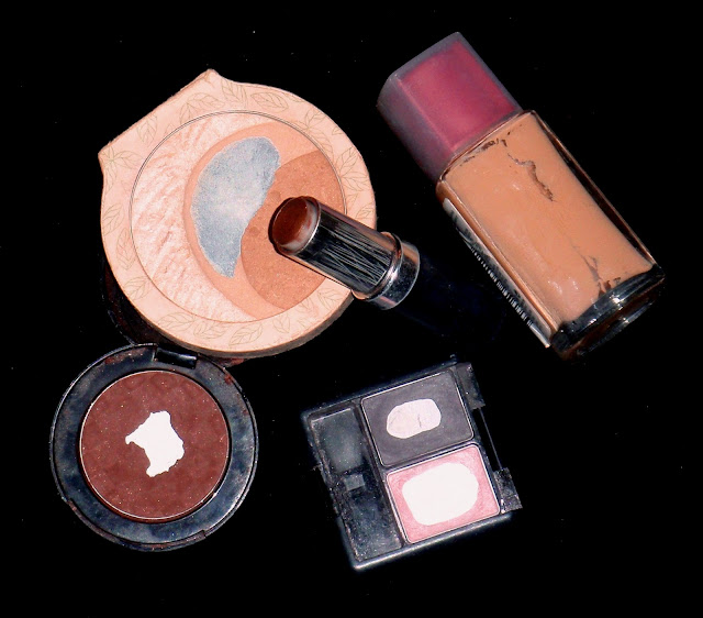 How Long is Makeup Good for after opening?
