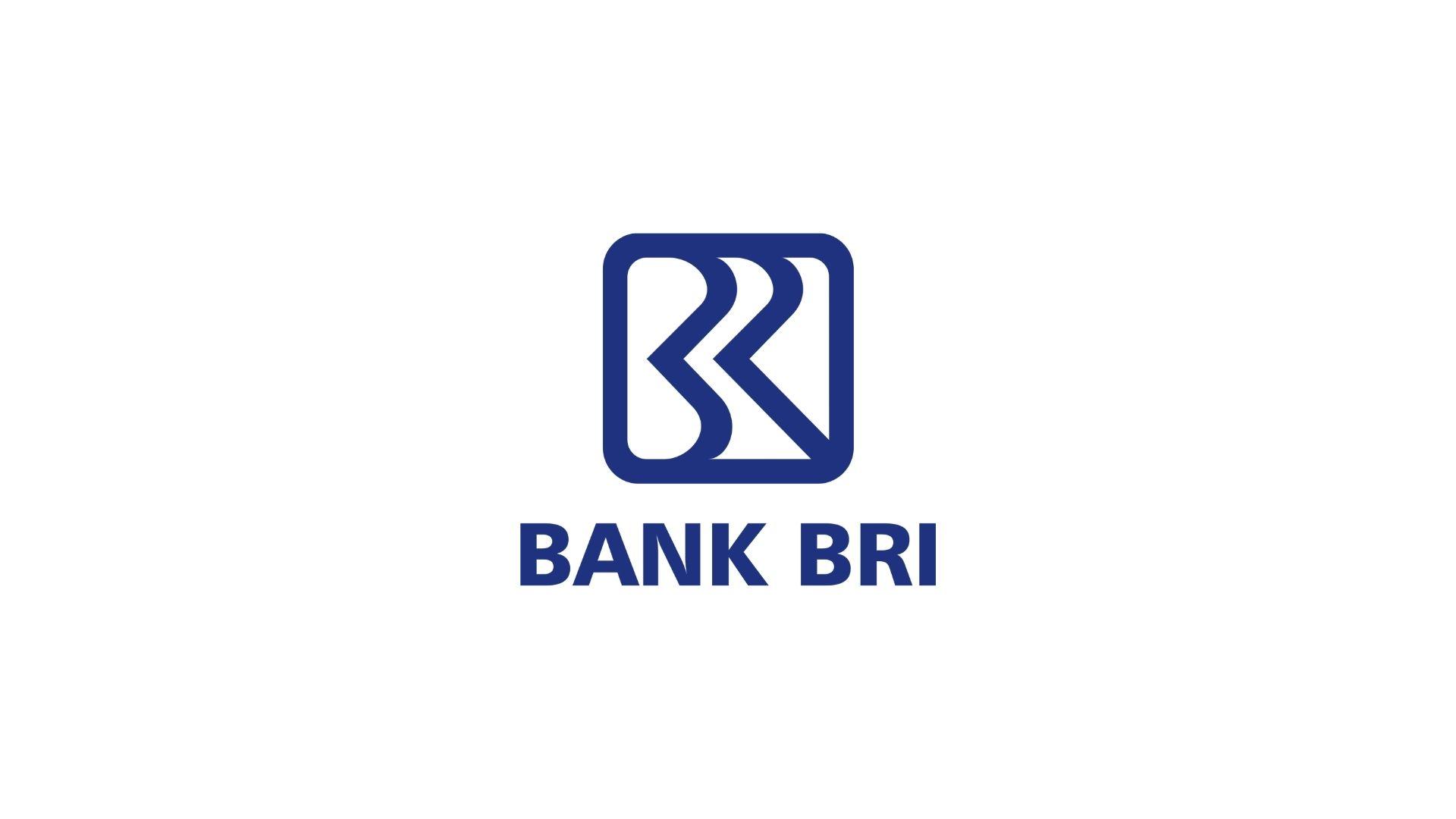 Lowongan Internship PT Bank Rakyat Indonesia (Persero) Tbk