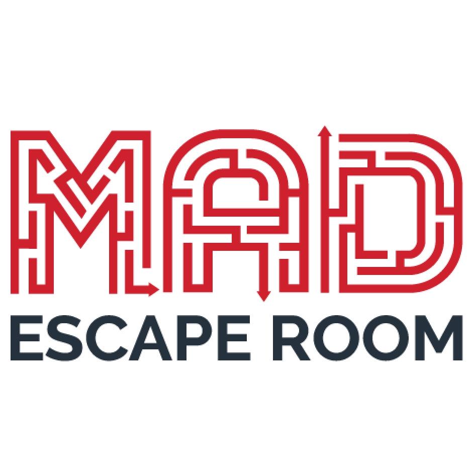 Escape Room Pelicula Madrid
