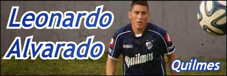 http://divisionreserva.blogspot.com.ar/2014/07/perfiles-leonardo-alvarado.html