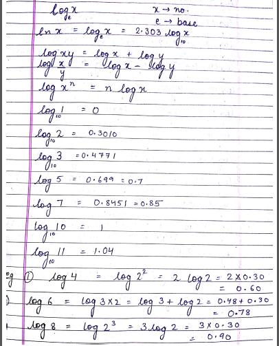 रसायन विज्ञान चैप्टरवाइज नोट्स (Ionic Equilibrium) : JEE and NEET परीक्षा हेतु पीडीएफ पुस्तक | Chemistry Chapterwise Notes (Ionic Equilibrium) : For JEE and NEET Exam PDF Book